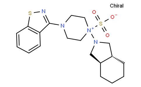 186204-37-5